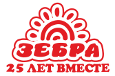 logo-25-years