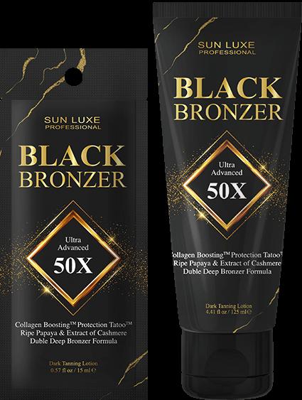 Black_bronzers_50x_SITE (1)